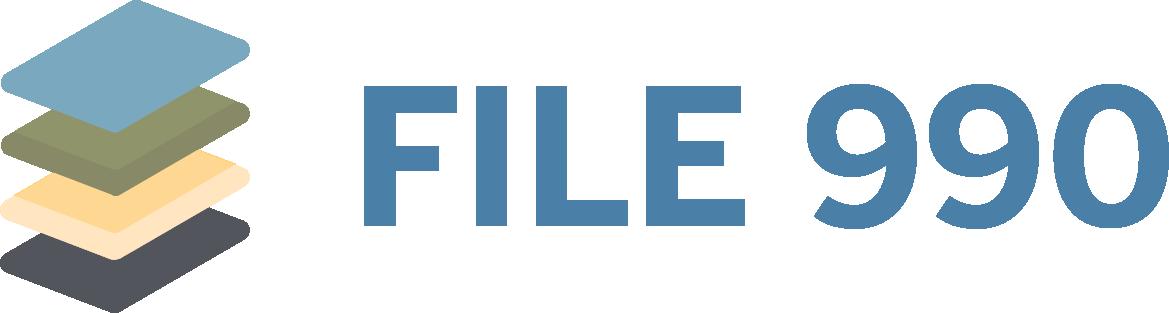 file990-logo-horz